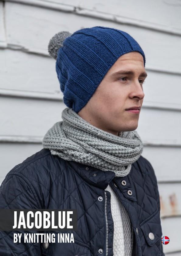Jacoblue