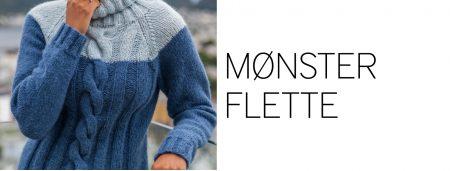 Flette