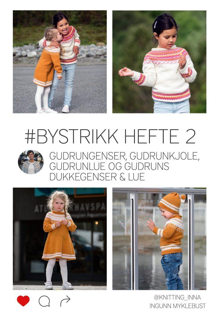 Bystrikk Hefte 2