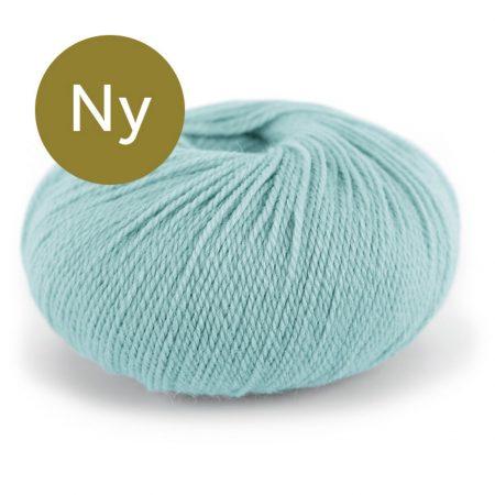 Alpakka Wool 528
