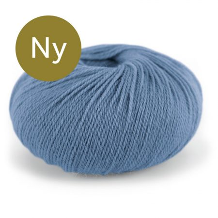 Alpakka Wool 529