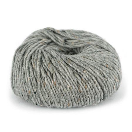 Alpakka Tweed 101