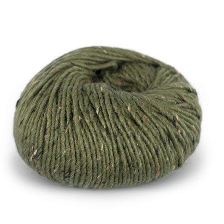 Alpakka Tweed 110
