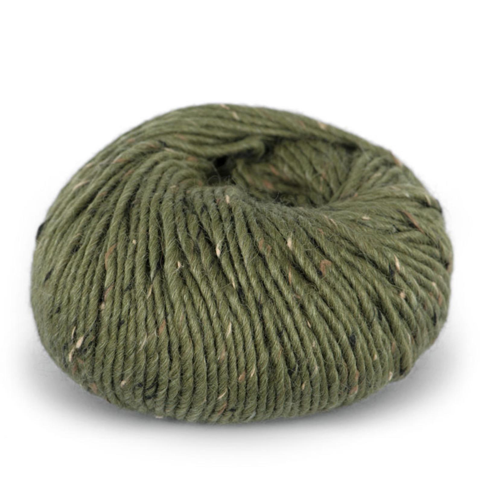 NYHET Nå får du Mikagenser til mann! Knitting Inna
