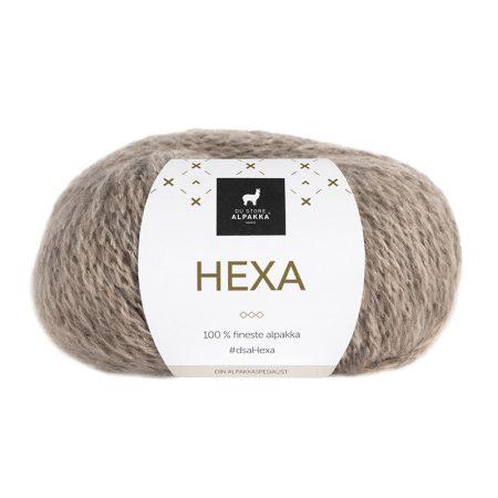Hexa 912