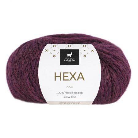 Hexa 918