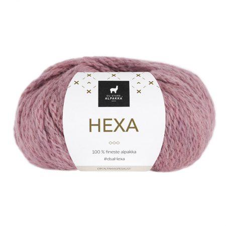 Hexa 919