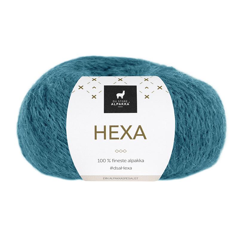 Hexa 923