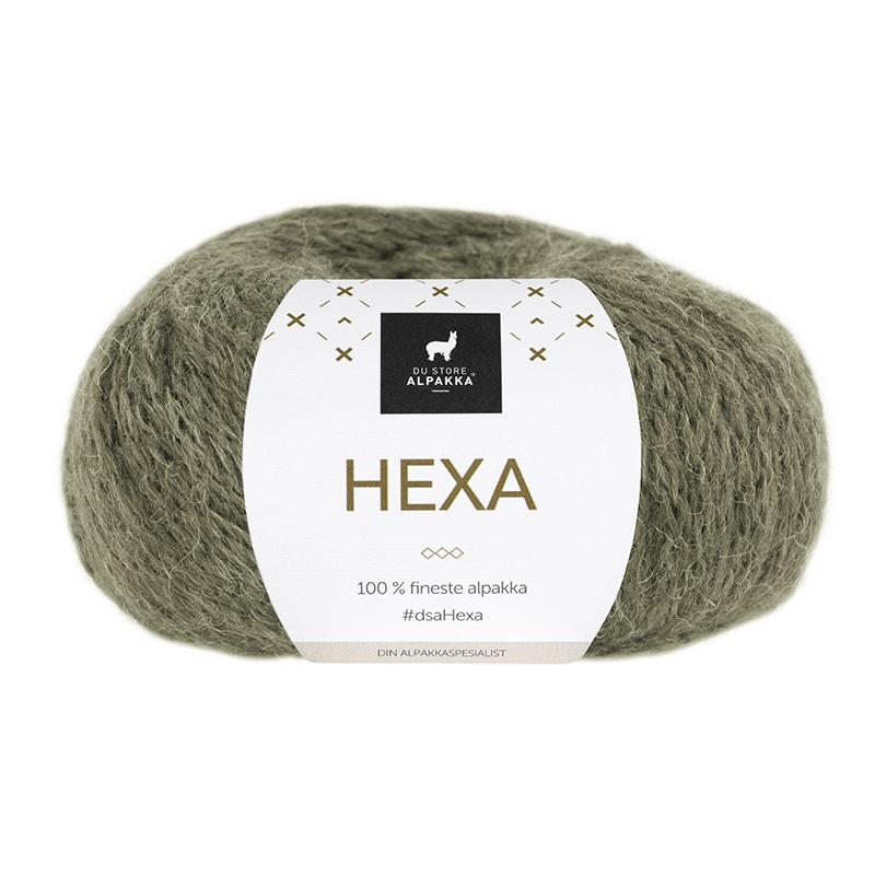 Hexa 930