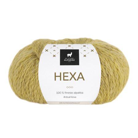 Hexa 932