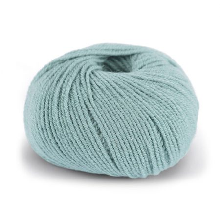 Pure Eco Wool 1213