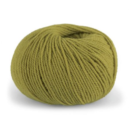 Pure Eco Wool 1223