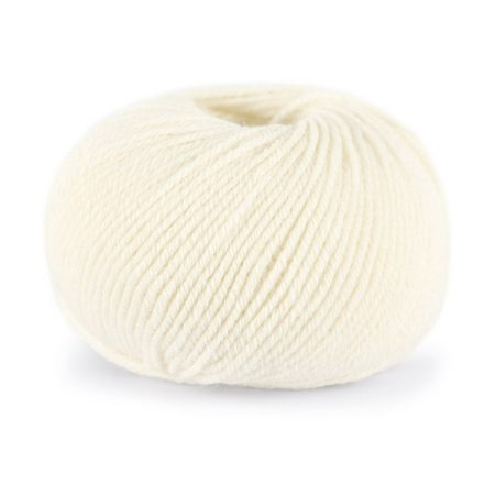 Pure Eco Wool 1201