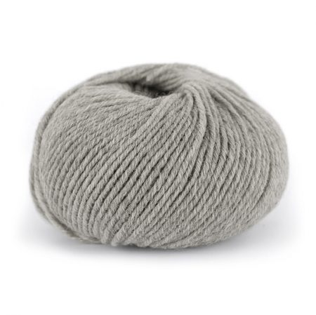 Pure Eco Wool 1202