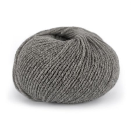 Pure Eco Wool 1203