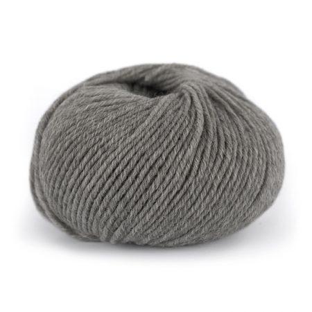 Pure Eco Wool 1203