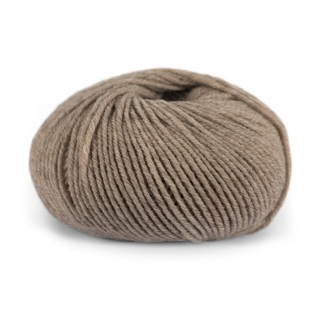 Pure Eco Wool 1206