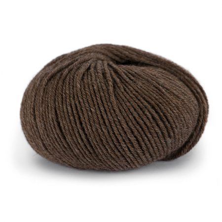 Pure Eco Wool 1207
