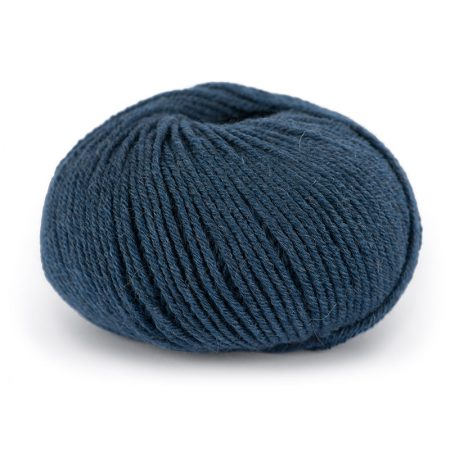 Pure Eco Wool 1208