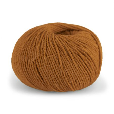 Pure Eco Wool 1234
