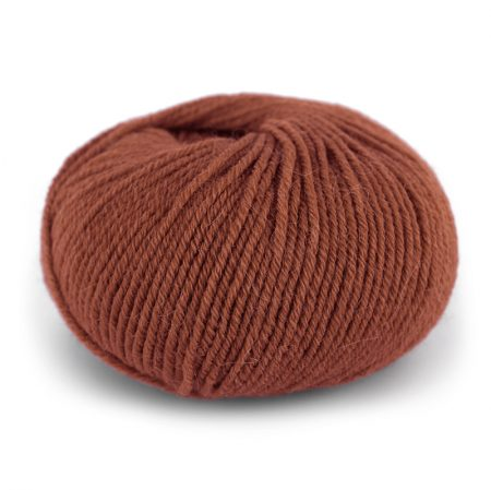 Pure Eco Wool 1235
