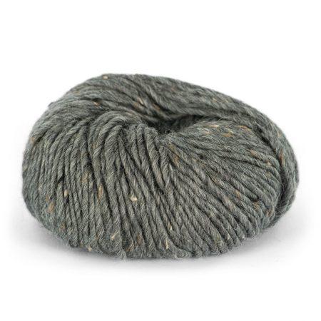 Alpakka Tweed 102