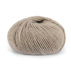 Pure Eco Wool 1205