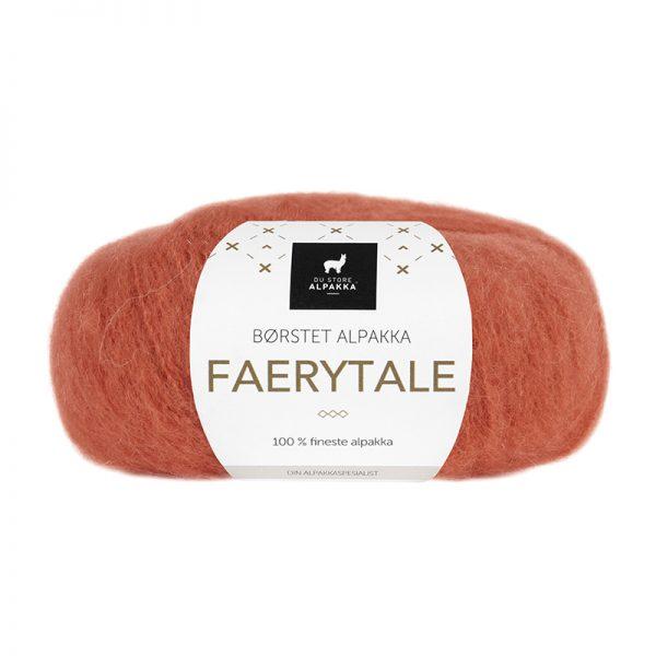Faerytale 783