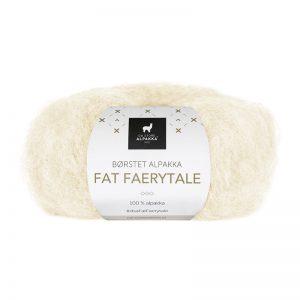 Fat Faerytale 701