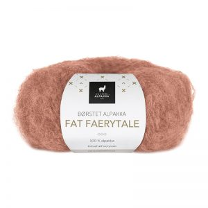 Fat Faerytale 793