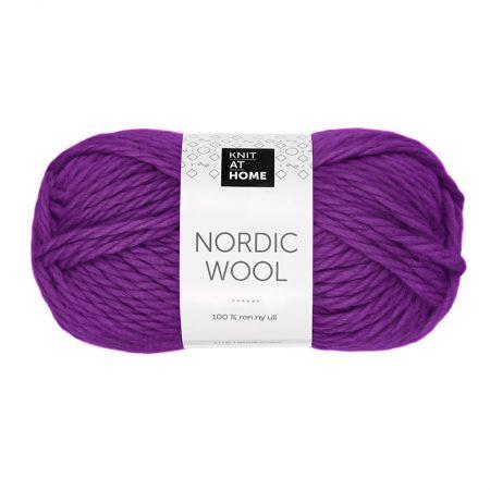 Nordic Wool 714