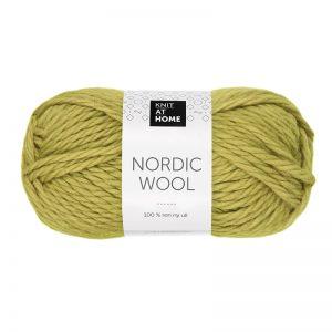 Nordic Wool 715