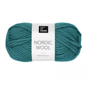 Nordic Wool 719