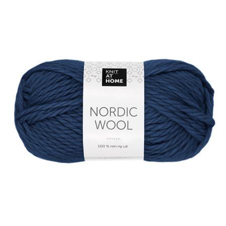 Nordic Wool 720