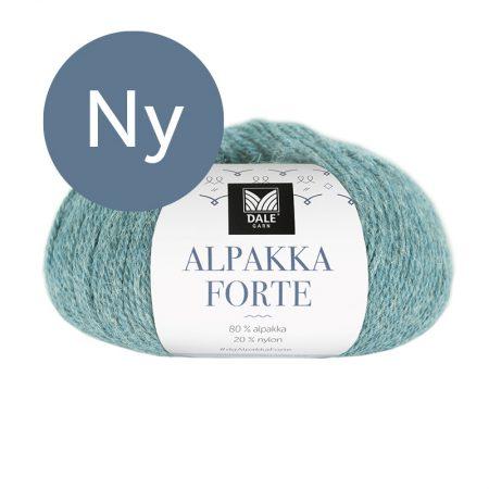 Alpakka Forte 713