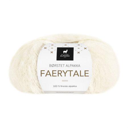 Faerytale 701