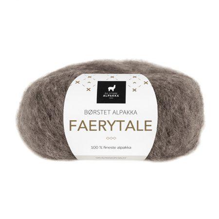 Faerytale 726