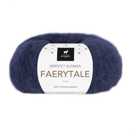Faerytale 728