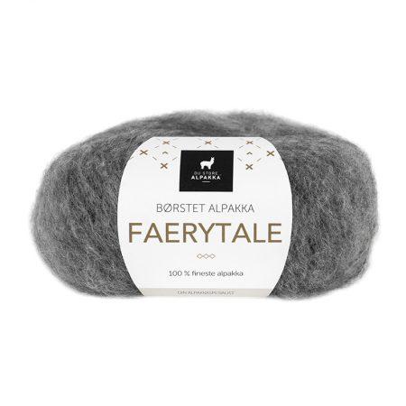 Faerytale 731