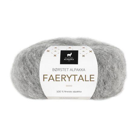 Faerytale 732