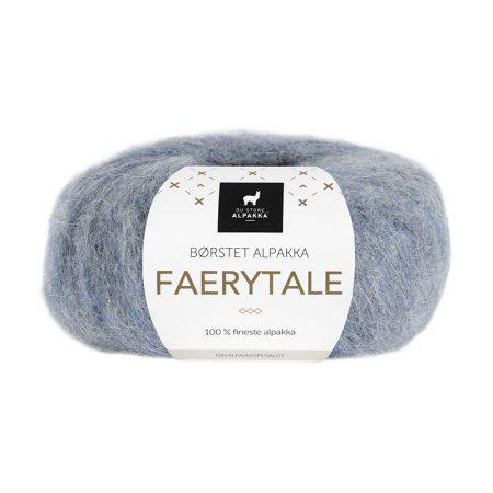 Faerytale 740