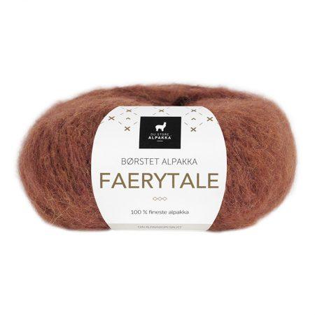 Faerytale 743
