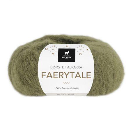 Faerytale 744
