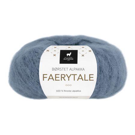 Faerytale 746