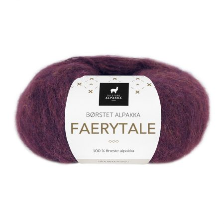 Faerytale 756