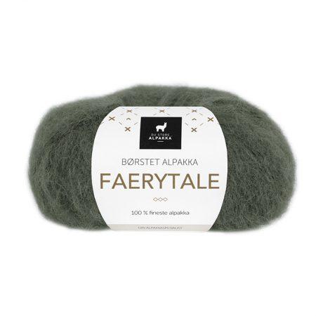 Faerytale 761