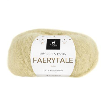 Faerytale 770