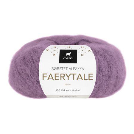 Faerytale 779