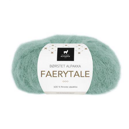 Faerytale 780