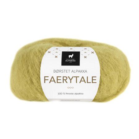 Faerytale 781